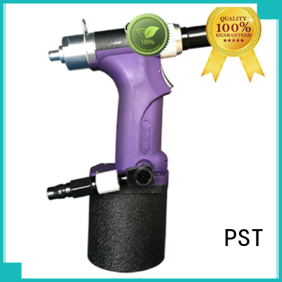 PST auto feed rivet gun manufacturer for sale