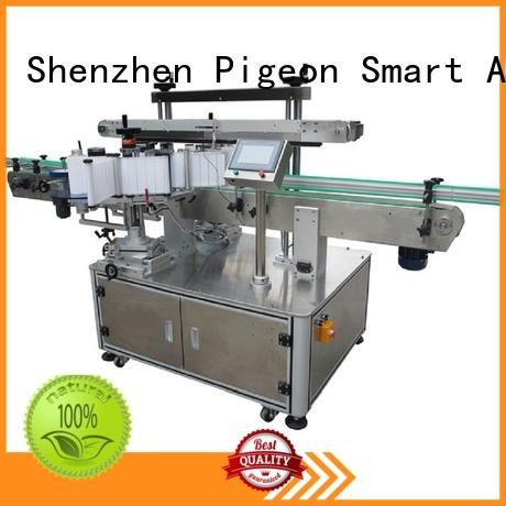 best side label applicator factory price for bucket