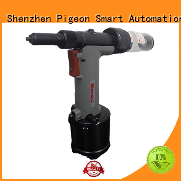 PST high quality Auto Feed Rivet Gun wholesale for electric power tools