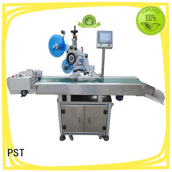Flat Labeling Machine wholesale for boxes