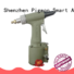 automatic auto rivet gun manufacturer for sale PST