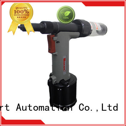 PST automatic auto feed rivet gun manufacturer for electric power tools