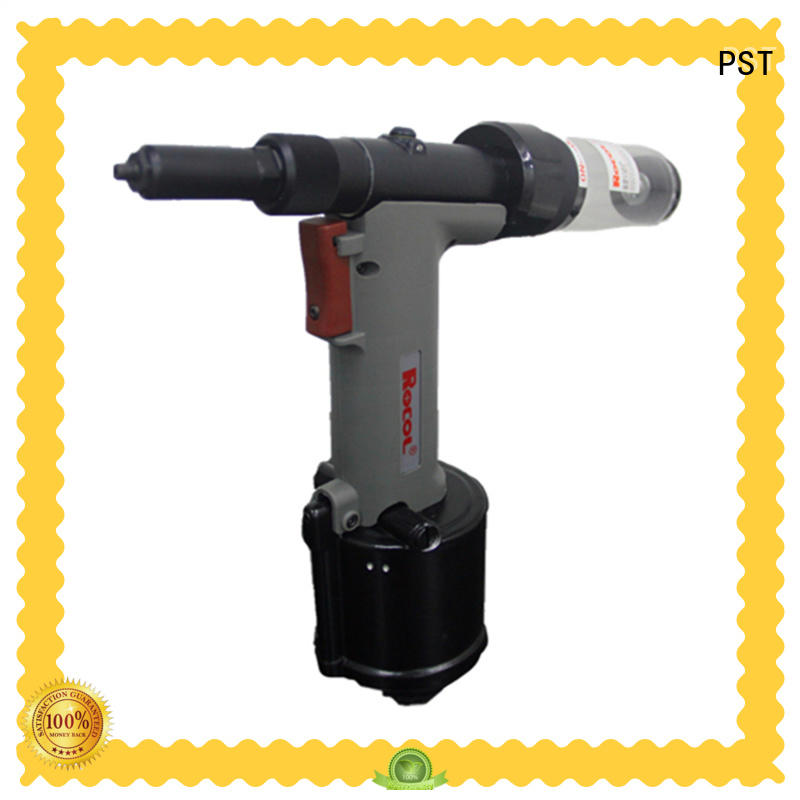 PST high quality industrial rivet gun for industry