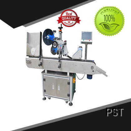 around round bottle labeling machine wholesale for cards
