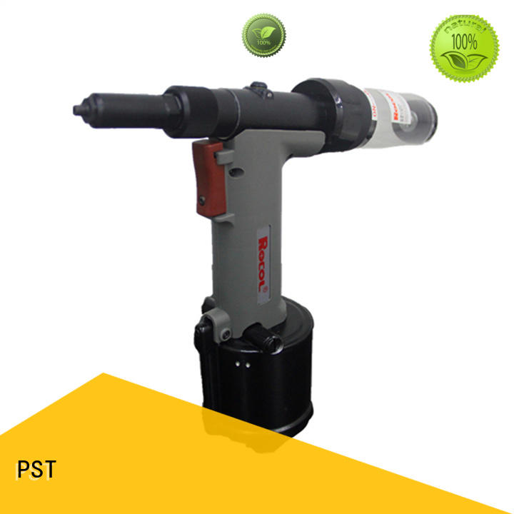 high quality auto feed rivet gun wholesale for sale