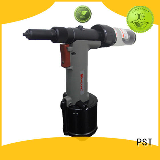 PST Automatic Feed Rivet Gun/ Pneumatic/ For Automatic Riveting Machine