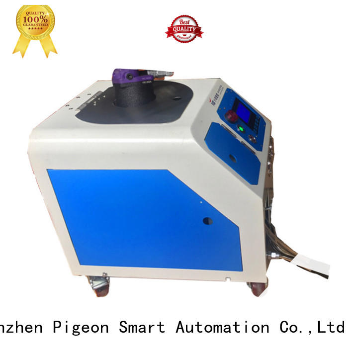 professional riveting machine wholesale for blind rivets