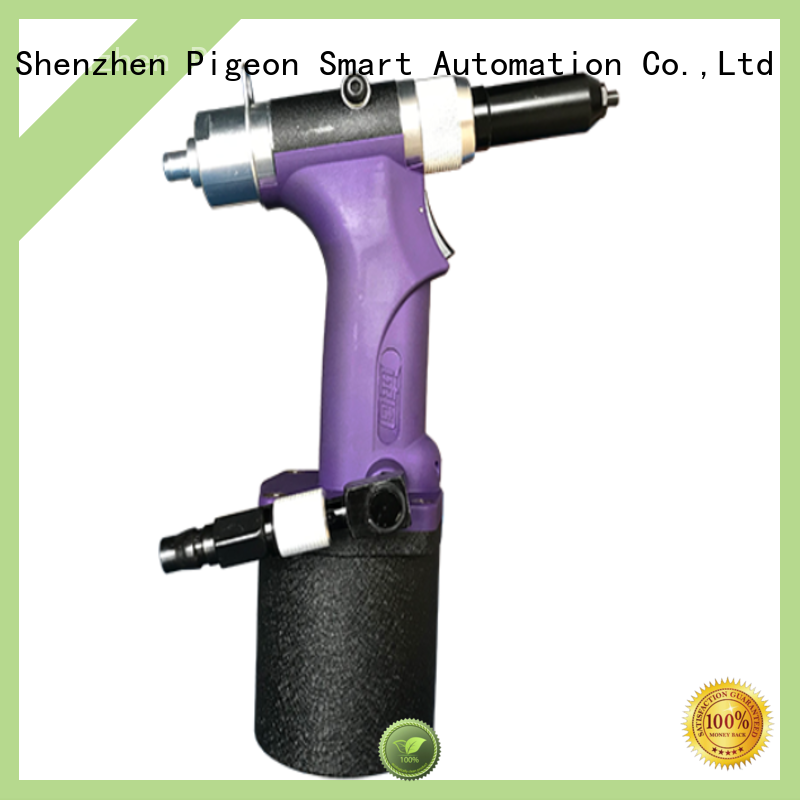 electric rivet gun professional for electric power tools PST