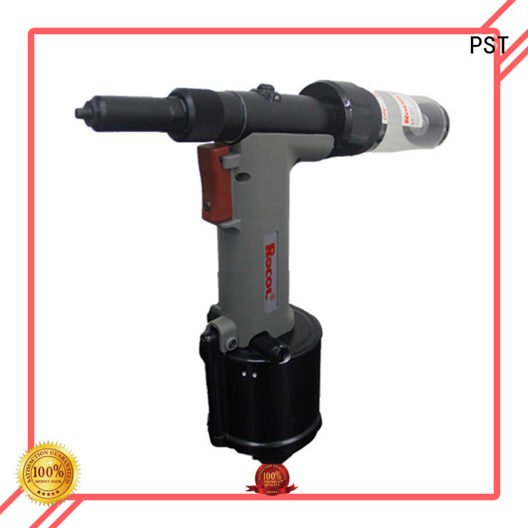 high speed electric rivet gun wholesale for electric power tools