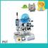 best semi auto labeling machine suppliers for bottle