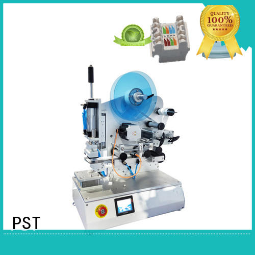 best semi auto labeling machine suppliers for bottle