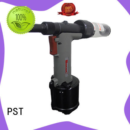 PST professional Auto Feed Rivet Gun wholesale for electric power tools