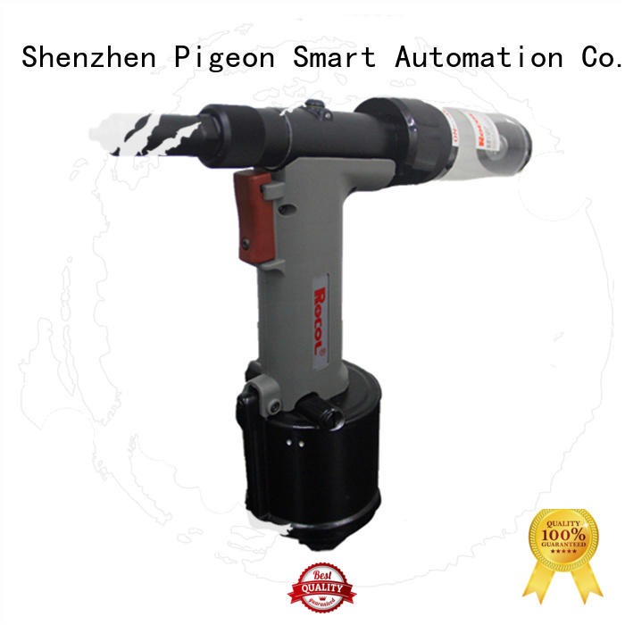 auto rivet gun hot sale for electric power tools PST
