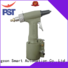 Auto Feed Rivet Gun high end for electric power tools PST