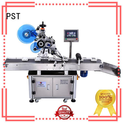 poly automatic labeling machine wholesale for cards
