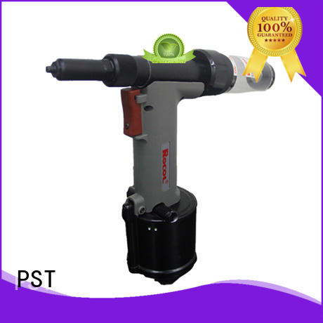 hot sale Auto Feed Rivet Gun wholesale for electric power tools