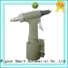 high speed auto rivet gun wholesale for industry