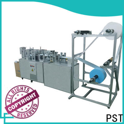 wholesale disposable face mask machine supply for sale