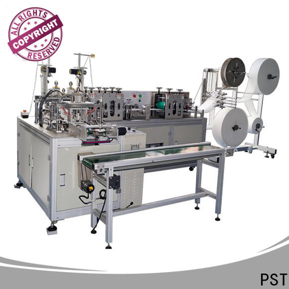 new disposable face mask machine company for sale