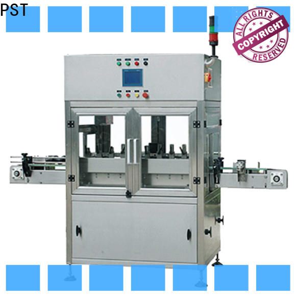 latest automatic assembly machine manufacturer for electrical switches