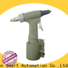 best auto feed rivet gun factory for industry