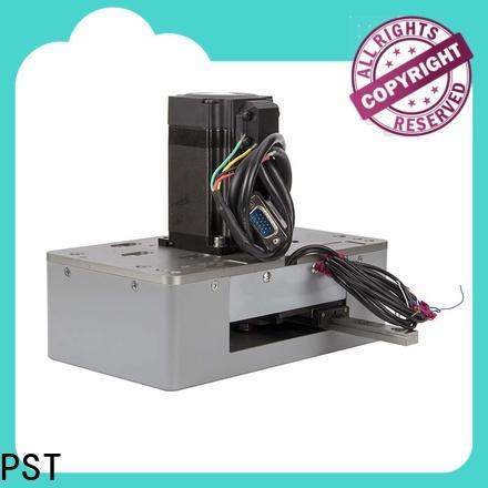 PST transmission unit industrial robot arm manufacturer for food processing