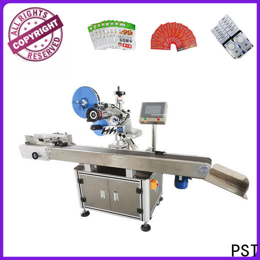 wholesale label applicator machines supply for square bottles