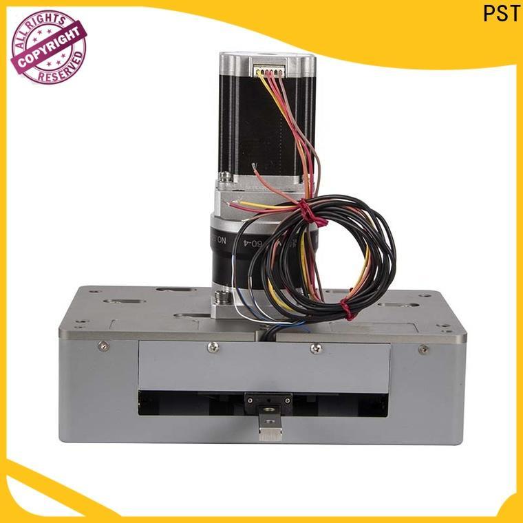 PST custom robotic arm manipulator for busniess for electronics