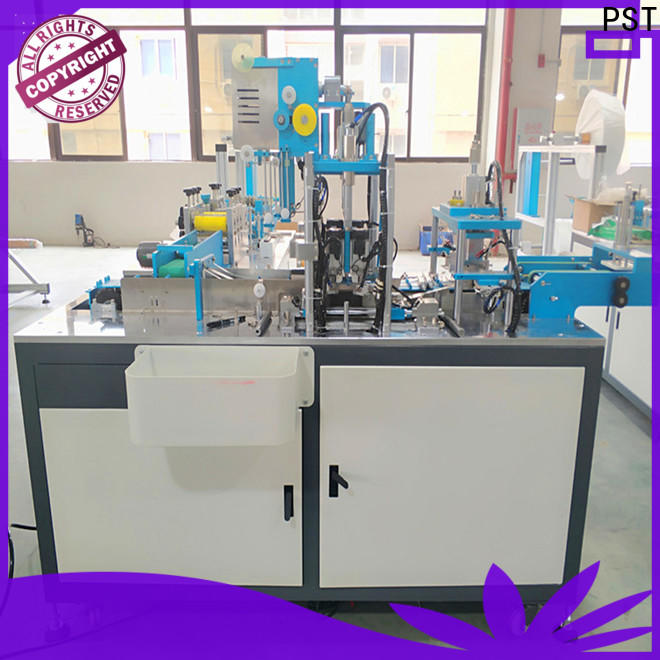 good automatic mask machine suppliers for business