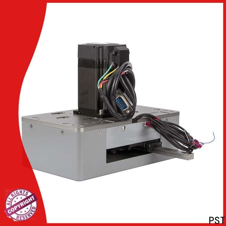 transmission manipulator industrial robot manipulator company for electronics