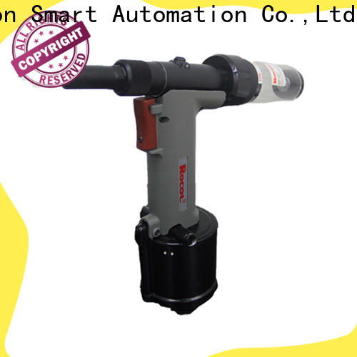 PST high speed auto feed rivet gun manufacturer for sale