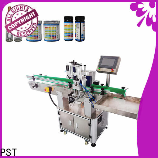 double sizes labeling equipment manufacturer for cards