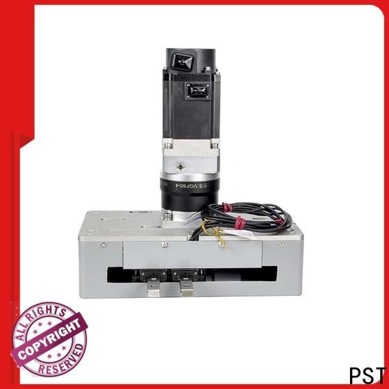 high quality cnc robot arm company for cnc lathe