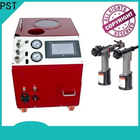 new electric riveting machine company for server case