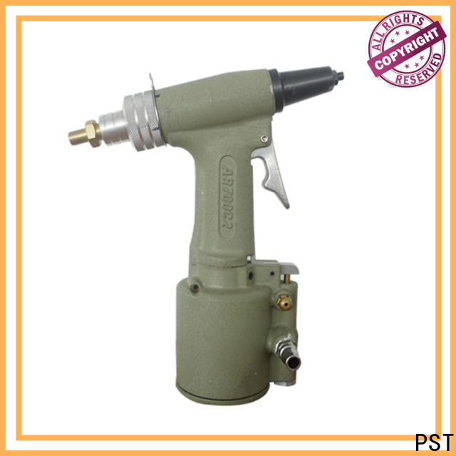 wholesale auto feed rivet gun for busniess for industry