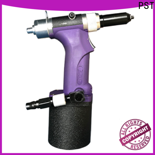 PST automatic auto feed rivet gun supply for sale