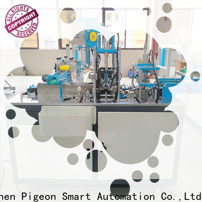latest automatic mask machine company for sale