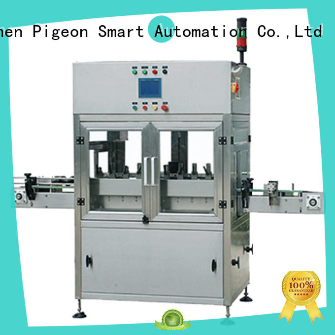 new connector assembly machine wholesale for digital switches PST