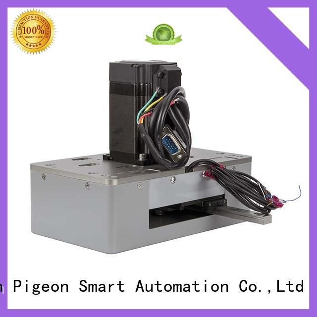 hot sale intelligent robot arm best for food processing PST