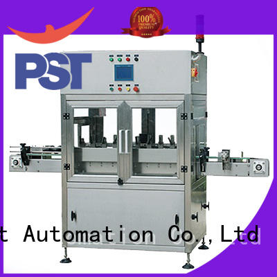 machine stick automatic assembly machine automatic PST Brand company