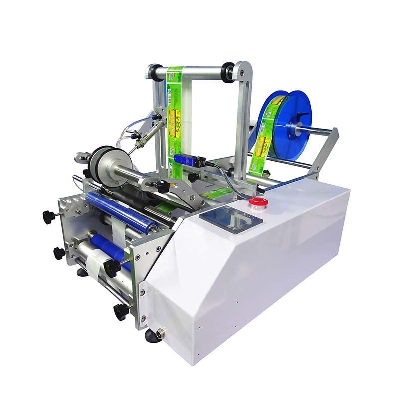 Wholesale shrink auto label machine PST Brand