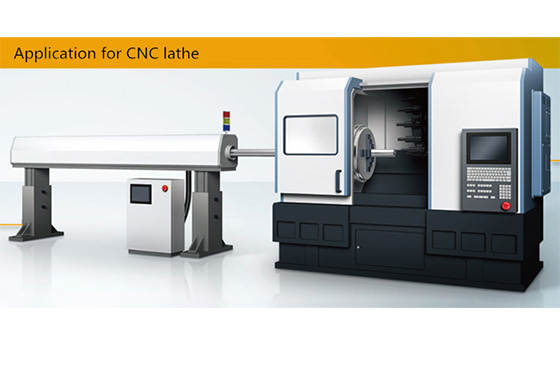 top industrial robot arm factory for cnc lathe-8
