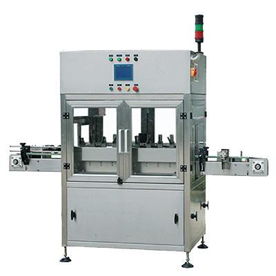 automatic robots assembling machine robots automatic assembly machine stick company