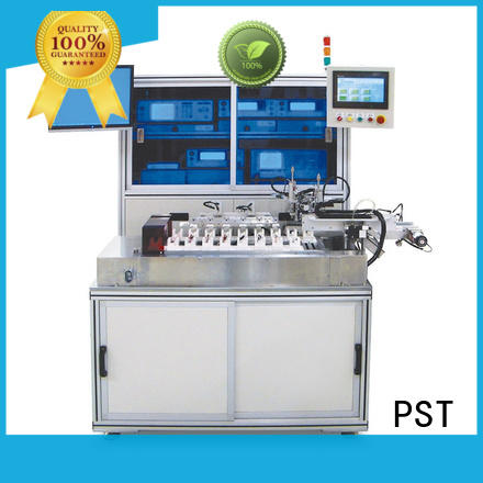 professional automatic inspection machine manufacturer for automotive switches