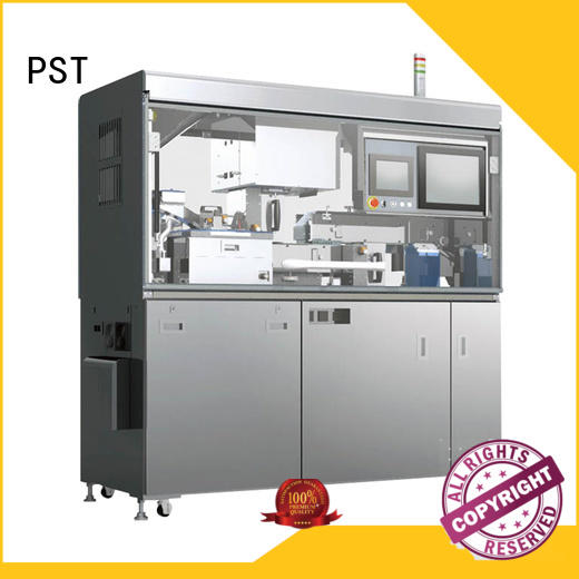 high quality automatic inspection machine wholesale for digital switches