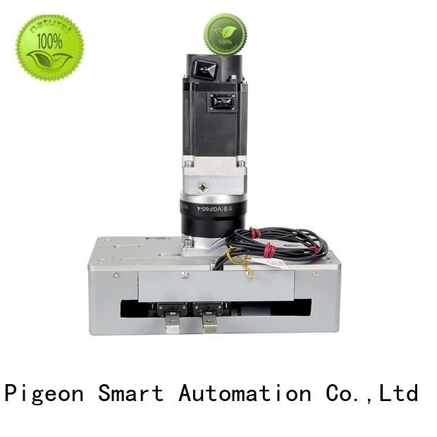 Hot cnc robot arm precision PST Brand
