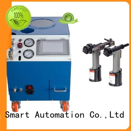 rivet machine manufacturer color preventionhigh Bulk Buy riveting PST