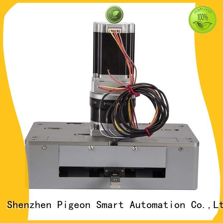 intelligent robot arm wholesale for cnc lathe PST