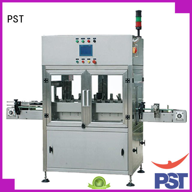 superior quality connector assembly machine manufacturer for electrical switches