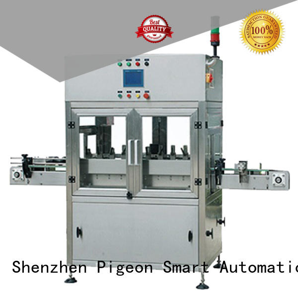 PST hot sale automated assembly system manufacturer for automotive switches